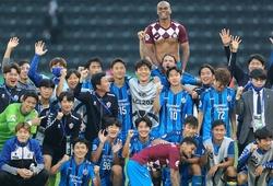 AFC Champions League 2021: Ulsan Hyundai, đối thủ của CLB Viettel mạnh cỡ nào?
