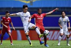 """AFC Champions League 2021: Đại chiến """"một mất, một còn"""" đại diện Thái Lan với Việt Nam"""