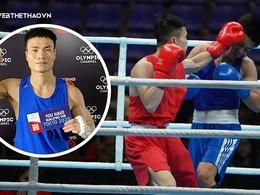 Những yếu tố đặc biệt nào góp phần làm nên kỳ tích Nguyễn Văn Đương giành vé dự Olympic?