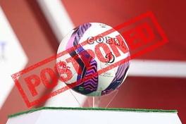 V.League 2021 hoãn: Đội bóng nào sẽ vui nhất?