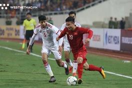 CLB Hà Nội đòi chia quảng cáo facebook Quang Hải, VFF phản ứng ra sao?