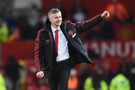 Những thay đổi đáng kinh ngạc của Man Utd dưới thời Solskjaer