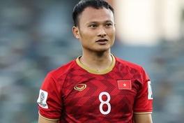 Toàn cảnh thương vụ Trọng Hoàng gia nhập Viettel: Cú lật kèo lịch sử của bóng đá Việt