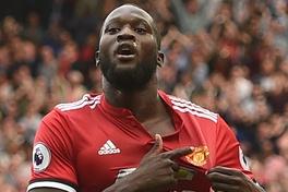 Nhận định Man Utd vs Liverpool 21h05, 24/02 (vòng 27 Ngoại hạng Anh)