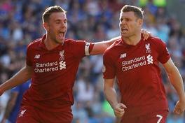 Bản tin thể thao 24h (22/4): MU, Arsenal thua bất ngờ, Liverpool tiếp tục đua vô địch