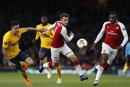 Dự đoán Wolves vs Arsenal 01h45 25/04 (đá bù vòng 31 Ngoại hạng Anh)