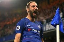 Kết quả bóng đá hôm nay (23/4): Chelsea hoà bạc nhược trên sân nhà
