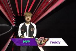 Liên Minh Huyền Thoại: Những pha xử lý đẳng cấp của SKT Teddy - Phần 2