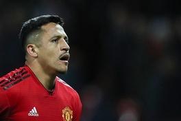 Football Leaks tiết lộ thông số cho thấy Sanchez là bản hợp đồng tệ nhất lịch sử MU?