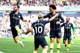 Bản tin thể thao 24h (29/4): Man City lấy lại ngôi đầu, ĐT Việt Nam sẽ có thủ môn Việt kiều