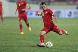 Bản tin thể thao 24h (30/4): Thành Lương được thầy Park mời quay lại ĐTVN