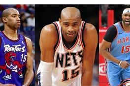 Vince Carter chính thức tuyên bố trở lại NBA, hy vọng trở thành cầu thủ chơi bóng qua 4 thập kỷ