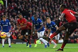 Tỷ lệ cược vô địch Ngoại hạng Anh 2019/20: Cơ hội nào cho Liverpool và MU?