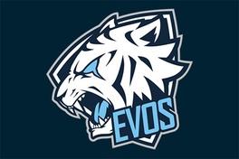 EVOS Esports ký hợp đồng với 2 HLV chuyên nghiệp người Hàn Quốc