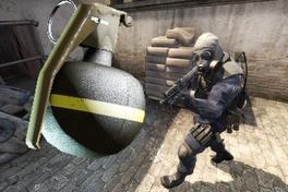 CS:GO - Những pha ném bom cực dị - Phần 3