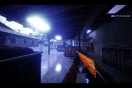 """CS:GO - Những pha xử lý cực """"thug life"""" - Phần 1"""