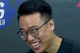 GAM Esports: Thành bại tại... Hoàng Luân?