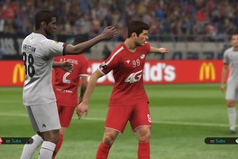PES V.League 2019 (Vòng 14): Hàng công tịt ngòi, Viettel chia điểm đầy đáng tiếc trước TP. HCM