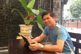 Cựu GĐĐH Huỳnh Mau: Công tác tư tưởng cho các cầu thủ HAGL vẫn chưa tốt
