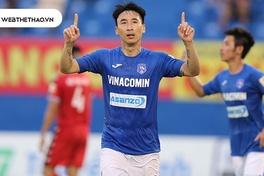 Bản tin 24h (16/07): Than Quảng Ninh chưa dám mơ vô địch V.League 2019