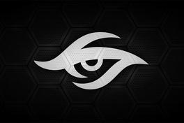 Team Secret chuẩn bị ra mắt team LMHT mới, mua lại Lowkey Esports?