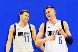 Đánh giá 10 đội bóng có tương lai sáng giá nhất NBA (kỳ 2)