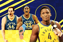Đánh giá 10 đội bóng có tương lai sáng giá nhất NBA (kỳ cuối)