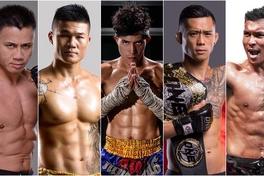 Những lý do giúp nhiều võ sĩ MMA chuyên nghiệp sẽ xuất hiện ở Việt Nam
