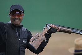 Bắn súng Olympic: Trang bị cơ bản cho xạ thủ như Hoàng Xuân Vinh