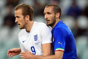 Anh và Italia: Những ứng cử viên cho danh hiệu Cầu thủ xuất sắc nhất EURO 2021