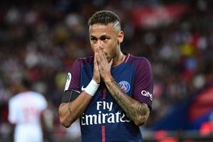 Tin bóng đá ngày 14/2: Chủ tịch Barca thừa nhận đã tiếp xúc với Neymar