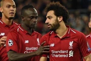 Đối đầu lịch sử Liverpool vs Bayern Munich (vòng 1/8 Champions League)