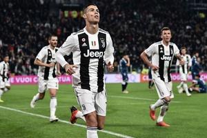 Đối đầu lịch sử Atletico Madrid vs Juventus (vòng 1/8 Champions League)