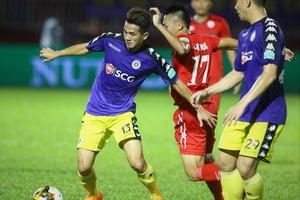 Nhận định Hà Nội FC vs Quảng Ninh 19h00, 23/2 (vòng 1 V-League 2019)