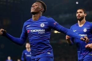 Top 5 sao trẻ hưởng lợi khi Chelsea bị cấm chuyển nhượng 2 năm