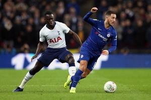 Đối đầu lịch sử Chelsea vs Tottenham (Vòng 28 Ngoại hạng Anh)