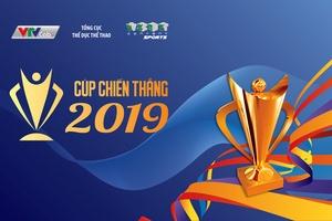 Lịch thi đấu các giải chạy, sự kiện thể thao tháng 1 năm 2020