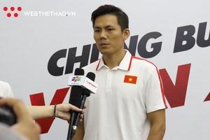 Tô Quang Trung trở về Cantho Catfish: Tiếng gọi quê hương