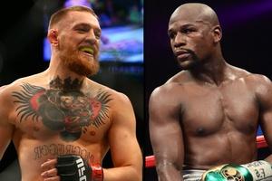 MMA không phức tạp bằng Boxing đỉnh cao?