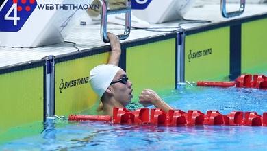 Lịch trực tiếp Olympic 2021 hôm nay 30/7: Huy Hoàng thi đấu