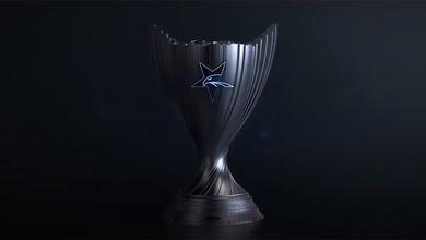 Danh sách đội tham dự Playoffs LCK Mùa Hè 2021 mới nhất