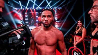 AJ McKee sẵn sàng cược 1 triệu đô để thách thức các nhà vô địch UFC