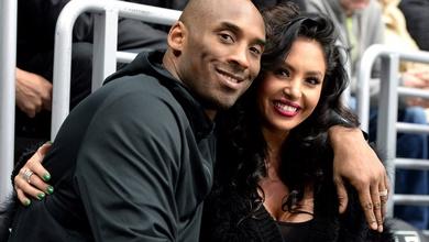 Quận Los Angeles bắt vợ Kobe đi giám định tâm thần