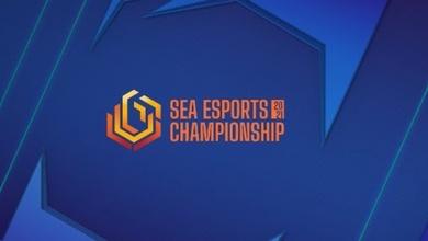 VIRESA ra mắt giải Thể thao điện tử Đông Nam Á với tiền thưởng khủng