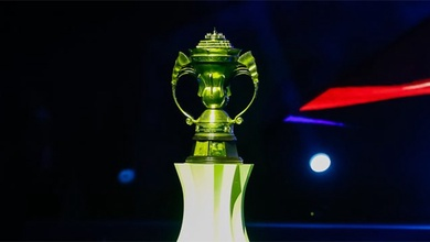 Xem trực tiếp cầu lông Sudirman Cup khi nào, ở đâu?