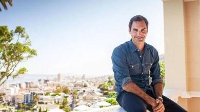 Roger Federer hẹn ngày tái xuất tennis, nhưng hơi xa