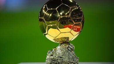 Quả bóng vàng 2021: Ai bầu chọn và theo tiêu chí nào?