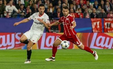 Soi kèo Bayern Munich vs Sevilla, 02h00 ngày 25/09, Siêu cúp Châu Âu