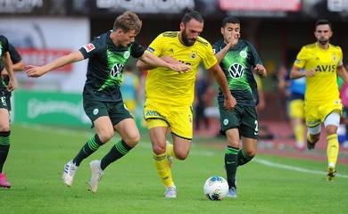 Nhận định Wolfsburg vs Desna Chernihiv, 01h15 ngày 25/09, cúp C2