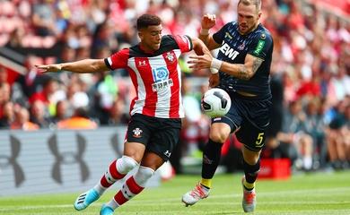 Nhận định Burnley vs Southampton, 02h00 ngày 27/09, Ngoại hạng Anh